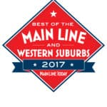 Best wedding band Mainline, PA 2017
