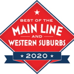 Best party band Mainline, PA 2020