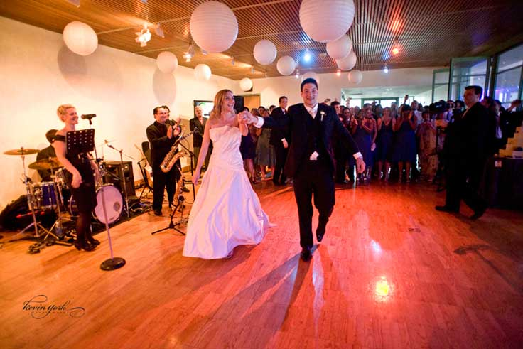Best Wedding Songs Top Ceremony Reception Song List